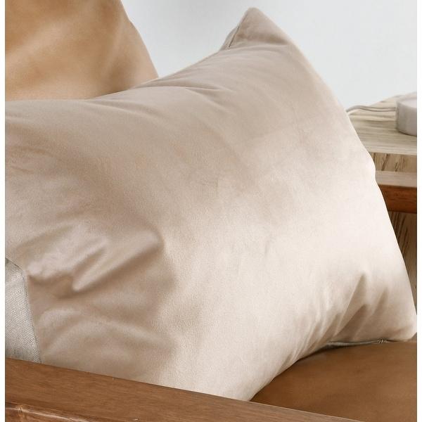 Kosas Home Aviva 14''x20'' Throw Pillow. Opens flyout.