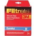 3M Eureka H Vacuum Bag - Thumbnail 0