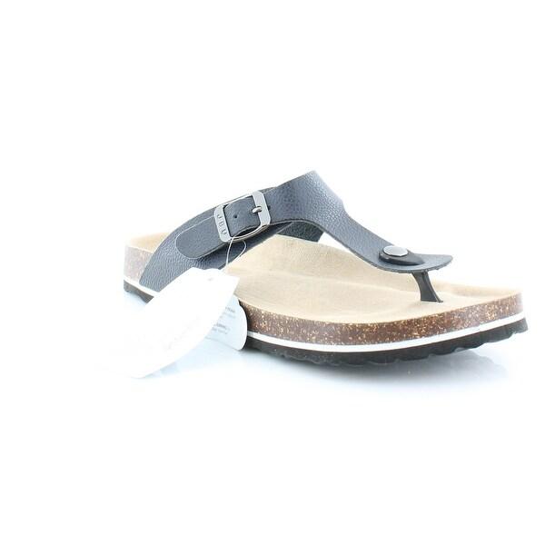 Jbu Flip Flops