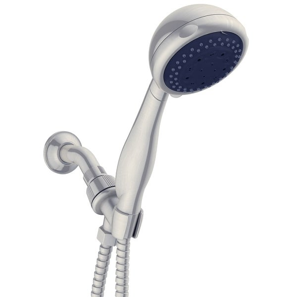 Proflo PF05844 Multi Function Hand Shower with Hose and Arm Mount (1.75 GPM)