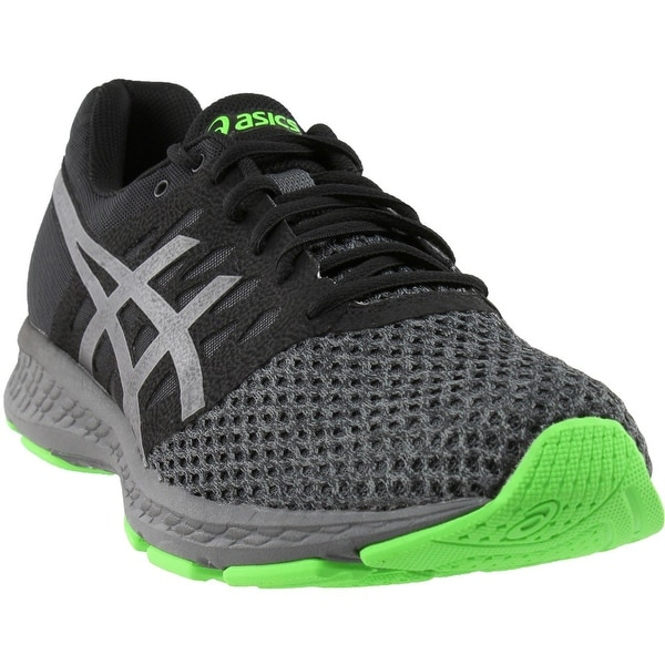 online store 407ab 0ce1a Asics Mens Gel-Exalt 4 Running Athletic