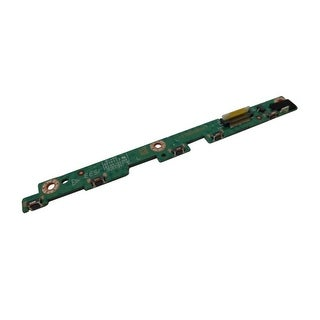 New Acer Aspire Switch 11 SW5-173 SW5-173P Laptop Power Button Board