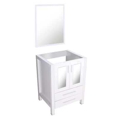 """Avaline 23.2"""" Bathroom Vanity Set"""