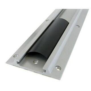 Ergotron 31-016-182 Ergotron Wall Track - Aluminum
