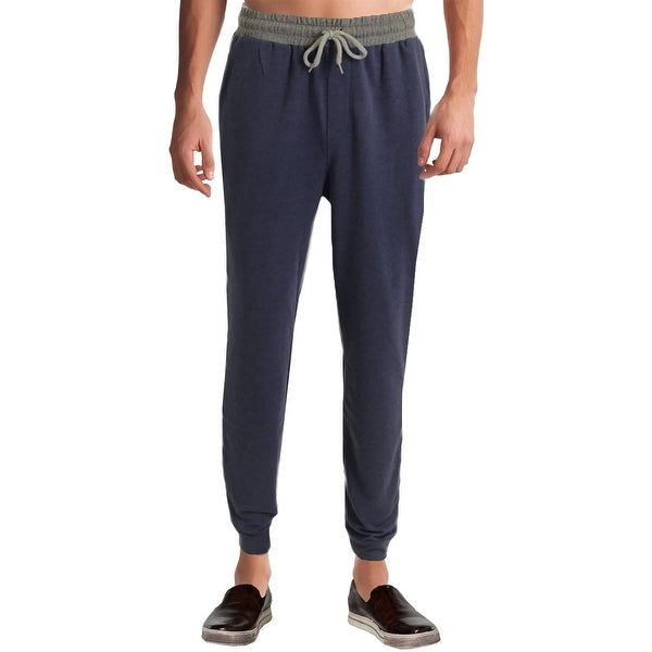 Home Gym Design: Shop Kenneth Cole Reaction Mens Jogger Pants Loungewear