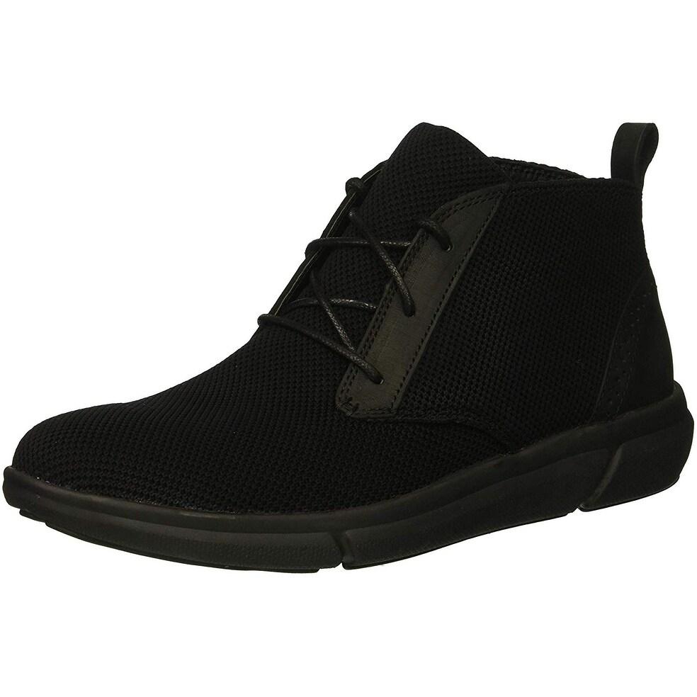 mark nason men\u0027s shoes find great shoes deals shopping at overstockmark nason los angeles men\u0027s bison chukka boot