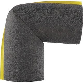 """ITP Limited 1"""" Elbow Insulation PF38118T2 Unit: EACH"""