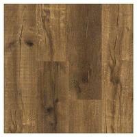 Vineyard 4 Mm 26 53 Sq Ft Vinyl Plank Flooring Free