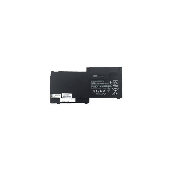 """""""Battery for HP 717378-001 (Single Pack) Replacement Battery"""""""