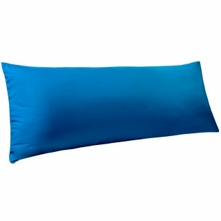 Overstock Sleep Supreme Body Pillow