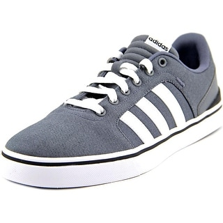 Adidas Hawthorn St Men Round Toe Canvas Sneakers