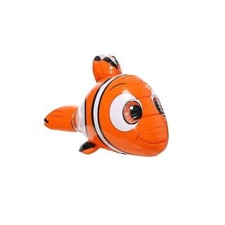 Nemo Swim Pal