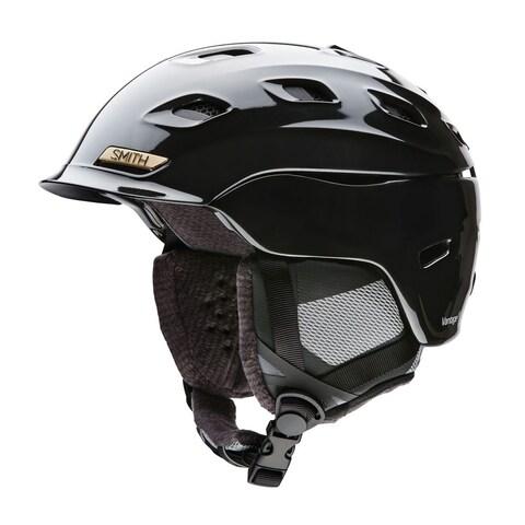 Smith Optics Snow Helmet Womens Vantage