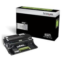 Lexmark LEX50F0Z0G Return Program Imaging Unit