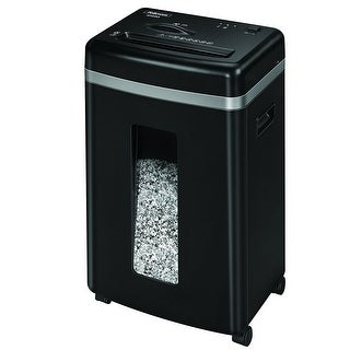 Fellowes - 4074001