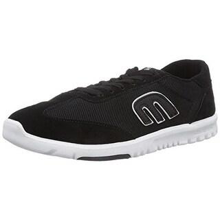 Etnies Mens Mesh Colorblock Fashion Sneakers - 11.5 medium (d)