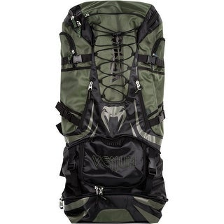 Venum Challenger Xtreme Backpack - Khaki/Black - One size