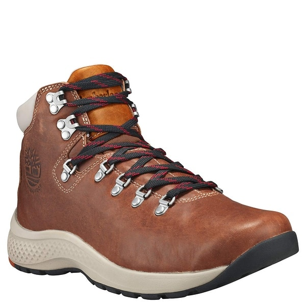 fab9dfc7c5c Shop Timberland Mens 1978 Aerocore Hiker Waterproof Hiking Boot ...