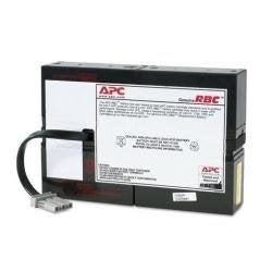 APC RBC59B Replacement Battery #59