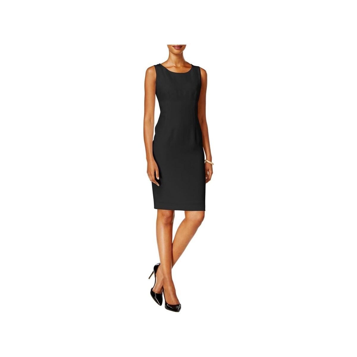 a65ab210 Kasper Women's Clothing   Shop our Best Clothing & Shoes Deals ...