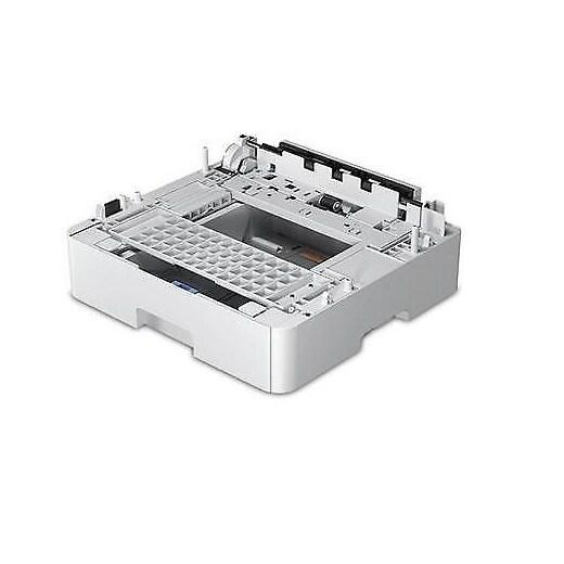 Epson Print - Epson Optional Sheet Cassette For C5xxx