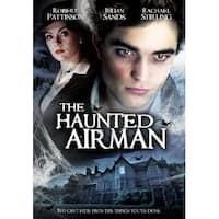 Haunted Airman [DVD]