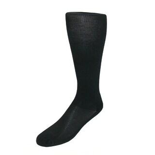 Windsor Collection Women's Coolmax Cushion Walking Socks - One Size