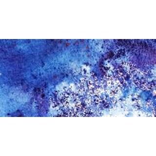 Brusho Crystal Color 15g-Prussian Blue