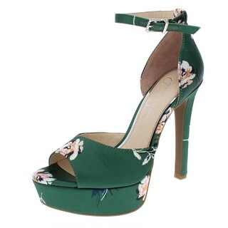 8949ac4ded89 Pink Jessica Simpson Women s Shoes