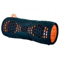 New Buffalo  Sportsman Series Water Resistant Wireless Speaker
