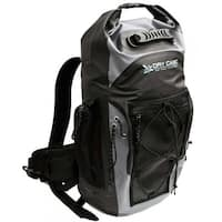 Dry Case THE BASIN 20 Liter Darksky Waterproof Bag With Strap