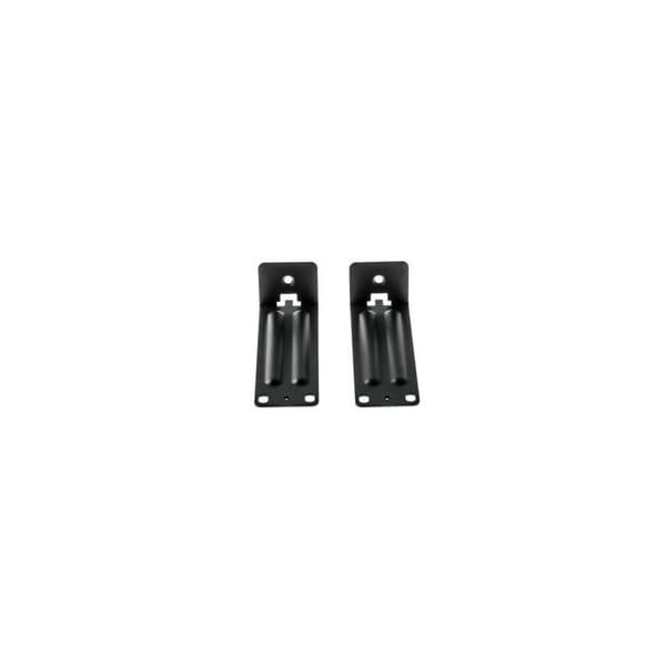 HP Rack Mounting Kit JW084A Rack Mounting Kit
