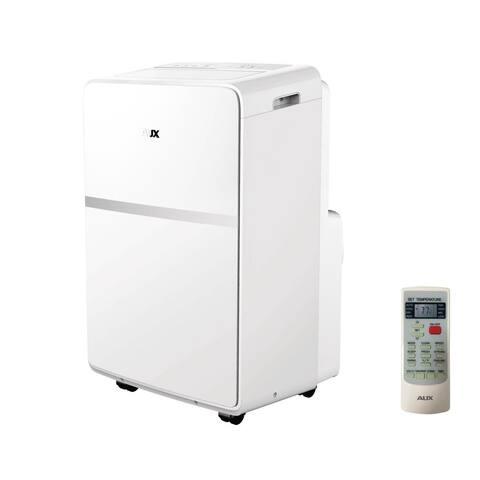 10,000 BTU Portable Air Conditioner, Dehumidifier with Remote Control