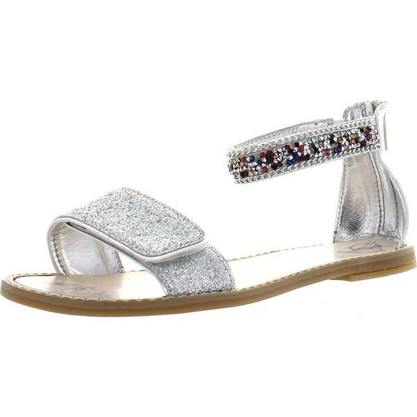 Primigi Girls Karine Stunning Fashion Sandals