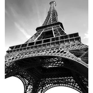 Brewster WPDP0245 Paris Design Photo Panel - N/A