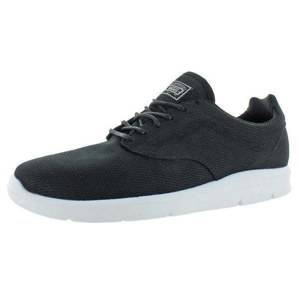 Verkauf Schuhe Vans Leather Old Skool Zip Damen 6127WDXJ