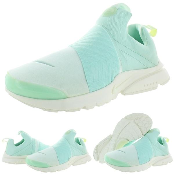 Shop Nike Girls Presto Extreme SE