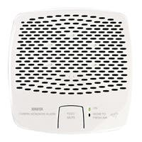 Fireboy-Xintex Inc. Carbon Monoxide Alarm Carbon Monoxide Alarm