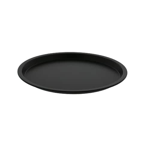 Ballarini La Patisserie Nonstick Pizza Pan - Black