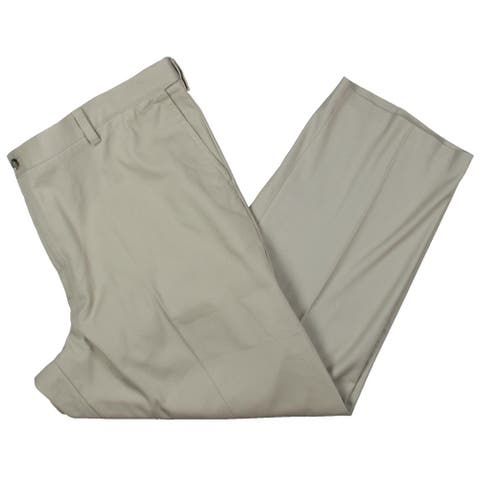 Dockers Mens Big & Tall Khaki Pants Classic Fit Chino