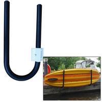 Dock Edge Kayak Holder - 90-810-F
