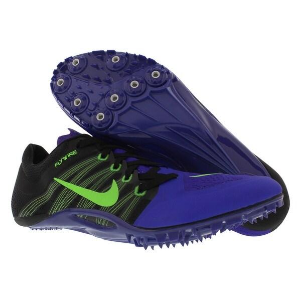 Nike Zoom Ja Fly 2 Running Men's Shoes Size