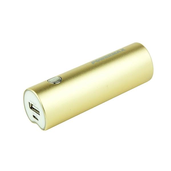 Powermax - Pm90509