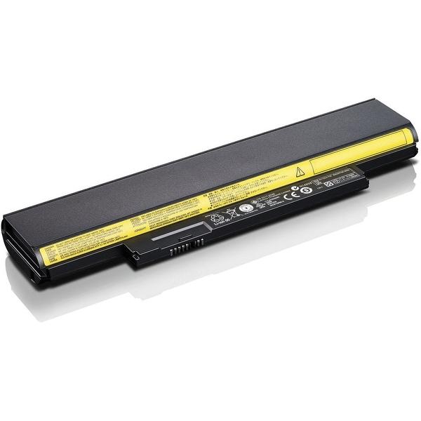 Lenovo - Thinkpad Options - 0A36292