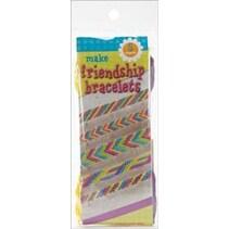 Friendship Bracelets Kit