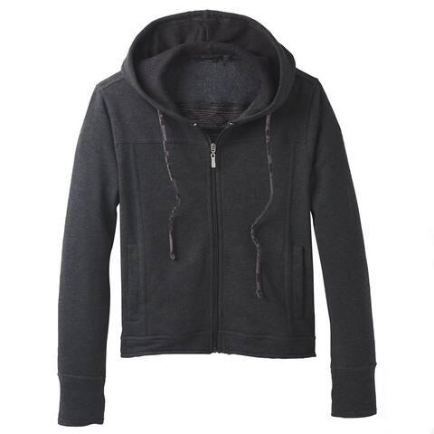 PrAna Women's Ari Zip Up Fleece