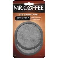 Mr. Coffee Mr Coffee Filter Disc
