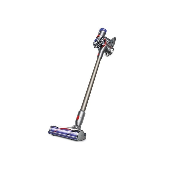 Shop Dyson V8 Animal Cord Free Vacuum Cleaner 229602 01
