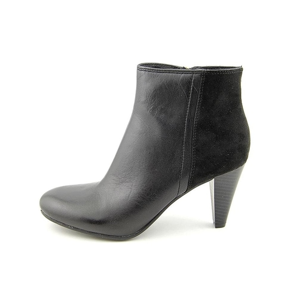 New Kenneth Cole Reaction Women's Lisa Night Boots