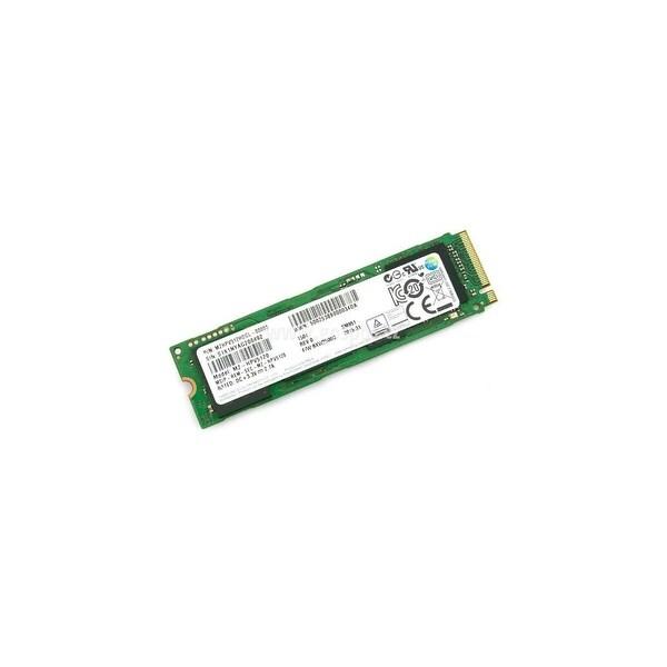 """Lenovo 4XB0K48501 Hard Drive"""